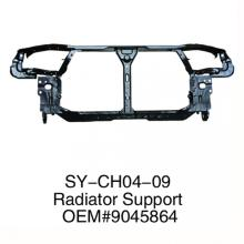 Chevrolet Epica 2008-2012 Radiator Support