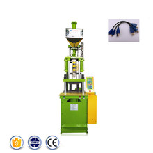 Vertical+Injection+Molding+Machine+For+Making+Usb+Cables