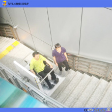 Stair Incline Lift for Disabled