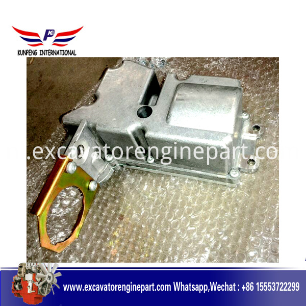Genuine actuator 02113598 for diesel engine BFM2012 TCD2012 actuator