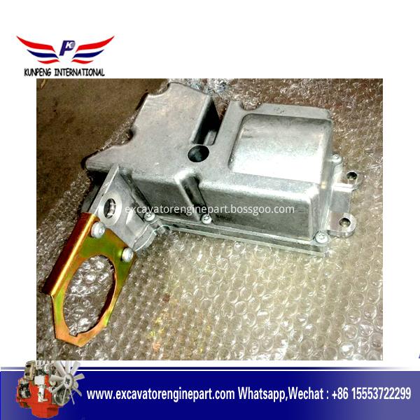 Genuine actuator 02113598 for diesel engine BFM2012 TCD2012 actuator