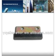 LG puertas de ascensor deslizante piezas