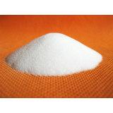 Steroid Raw Testosterone Cypionate Powder