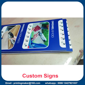 Custom Expanded PVC Foam Boards para venda
