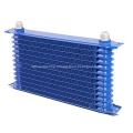 Auto Parts: Aluminum Oil Cooler