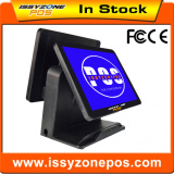 IZP010 Cheap Pos Hardware Point of Sale System For Retail Grocery Store