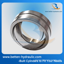 1/2-6mm ID Maintenance-Free Ge Series Spherial Bearing