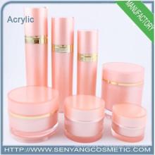 Organisateur de maquillage acrylique, écran acrylique