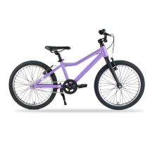 "20"" Aluminium Alloy Frame Cheap Kids Bike"