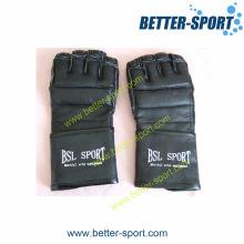 Guantes de boxeo de entrenamiento, guantes de entrenamiento MMA