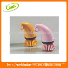 Novelty Durable Mini Dish Brush,Kitchen Brush