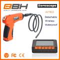 endoscopio digital con enfoque automático + enfoque manual Módulo de cámara de endoscopio de 3,5 mm