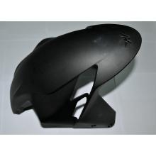 Carbon Fiber Front Fender für MV Agusta F3 675