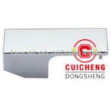 Zinc alloy faucet handles DS35-2, good quality and cheap price