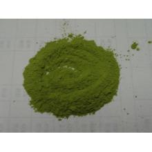 Producto hortícola polvo de col deshidratado seco
