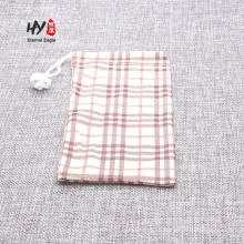 Микрофибра мягкая ткань объектива сумка чехол для очков