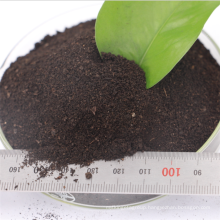Directly factory chicken manure high yield organic fertilizer market