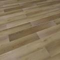 Carreaux Look Sheet Spc Vinyl Flooring