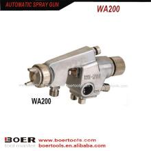Автомобильной Брызга Автоматическая пушка брызга сопла WA200
