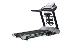Overload and short circuit protection Home-use as seen on tv abdominal fitness equipment