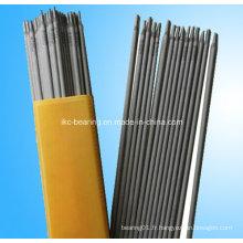 Boîte de soudure en acier inoxydable Stock E308-16, E308