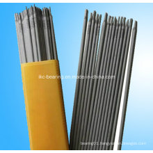 Stainless Steel Welding Rod Stock E308-16, E308