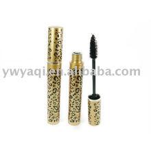 2014 Leopard Print Hot Seller Mascara