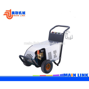 professional high pressure cleaning machine
