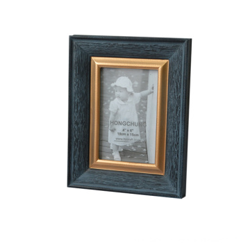 Antique Picture Frame for Home Decoration