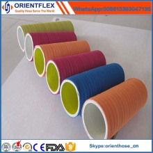 Chine de haute qualité Industrial Chemical Hose