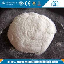 Sales inorgánicas de grado alimenticio BiCarbonate de Sodio