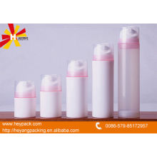 china supplier cheap cosmetics plastic bottle