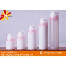 China fornecedor cosméticos baratos garrafa de plástico