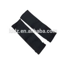 KL-CRA03 guantes de corte de resistencia para la venta caliente con Material PE + Wire