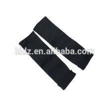 KL-CRA03 cut resistance gloves for hot selling with Material PE+Wire