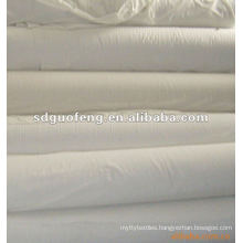100% cotton woven grey fabrics