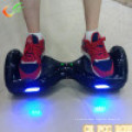 Drift Scooter Mini Scooter Stand up Body Control Hoverboard