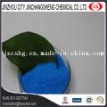 China Fabrik-Zusatzstoff-Kupfersulfat