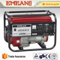 Gerador de poder pequeno da gasolina de YAMAHA Portable 1kw Gasoline