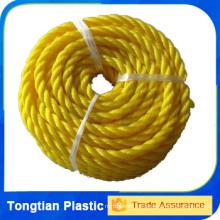 cuerdas de plástico malasia