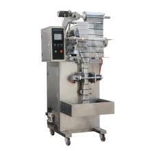 LTFZ-100 Automatic Green tea powder filling and sealing machine
