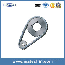 Forgings for Motorcycle Chain Kit & Motorcycle Sprocket