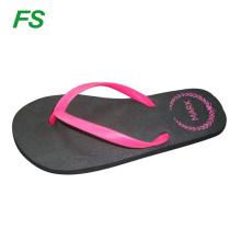 zapatillas de inyección de gelatina hgh