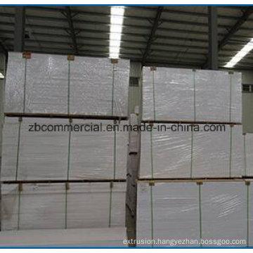 PVC Foam Board Advertising Board Sign Board