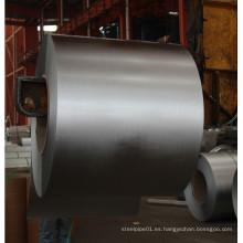 Aluzinc bobina de acero AZ recubrimiento galvalume GL bobina