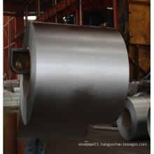 Aluzinc steel coil AZ coating galvalume GL coil