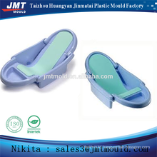 high quality plastic baby bath tub mould maker