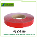 Made In China Excellent Material Pvc Tape