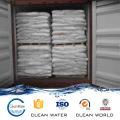 sulfato de aluminio zur Wasseraufbereitung sulfato de aluminio zur Wasseraufbereitung