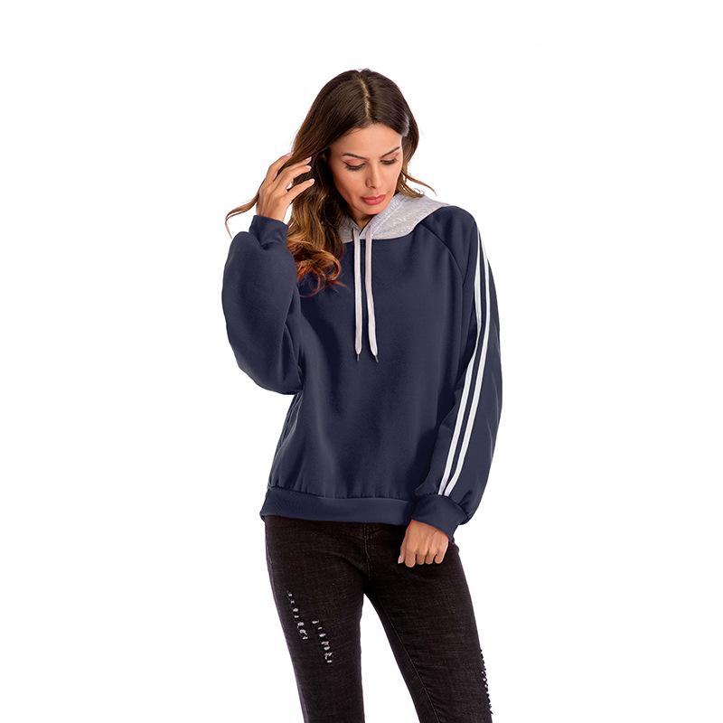 women hoodies (10)